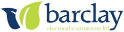 Solar Panels Harrogate Electricians